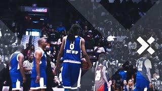 Download Snoop Dogg & 2 Chainz - NBA All-Star Weekend (Explicit Lyrics) Video
