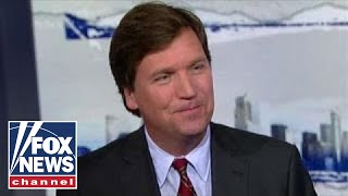 Download Tucker Carlson on the civil war brewing in California Video