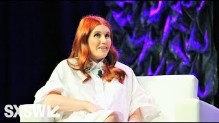 Download Digital Marketing in the Age of Influencers | SXSW Convergence 2016 Video
