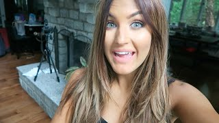 Download Life With The Bratayley's | Paige Danielle Video