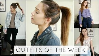 Download Outfits of the Week June - OOTW 2015! Video