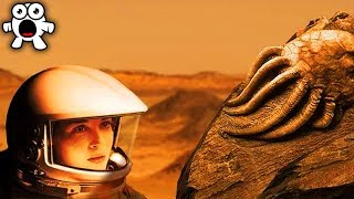 Download 10 STRONGEST Signs of Aliens and Alien Life Video