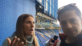 Download Chelsea 0-0 Arsenal | live from Stamford Bridge | Reaction Video