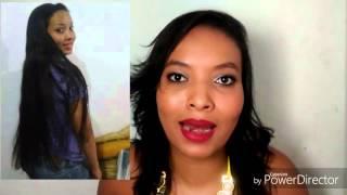 Download como eu detonei meu cabelo! e como fiz para recuperar! (com fotos) Video