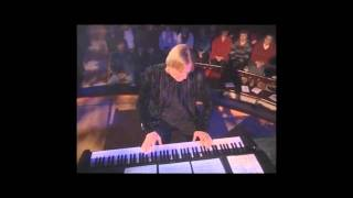 Download Rick Wakeman 2000 Part 1- Pachelbel Cannon in D Video