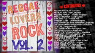 Download 80s 90s Old School Lover's Rock Reggae Mix 2-Beres Hammond, Frankie Paul, Buju Banton,Gregory Isaacs Video