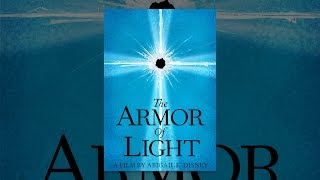 Download The Armor of Light Video