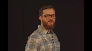 Download What they don't tell you about entrepreneurship   Mark Leruste   TEDxCardiff Video