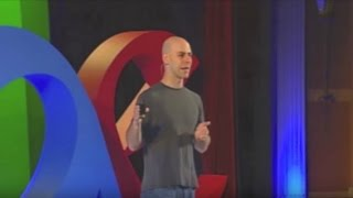 Download Adam Grant at Google's Global People Operations Summit Video