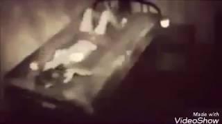 Download video perempuan di setubuhi jin Video