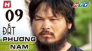 Download Đất Phương Nam - Tập 09 | Phim Tình Cảm Việt Nam Hay Nhất 2018 Video