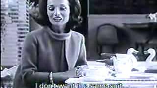 Download Yves Saint Laurent, 1962 Video