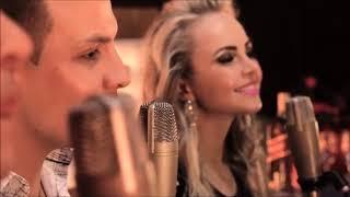 Download ♥Bandinhas Do Sul Pra Viciar♥ Video