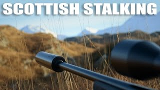 Download Scottish Stalking Video