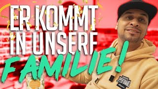 Download JP Performance - Er kommt in unsere Familie! Video