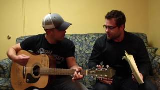 Download Dustin Lynch Co-Writes Worst Country Song Ever Video