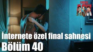 Download Kiralık Aşk 40. Bölüm - İnternete Özel Final Sahnesi Video