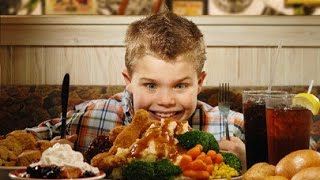 Download BBC : Food on the Brain ● BBC Documentary Films [Food, Lifestyle] Video
