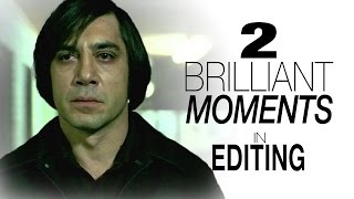 Download Holding Long and Cutting Short: 2 Brilliant Moments in Editing Video