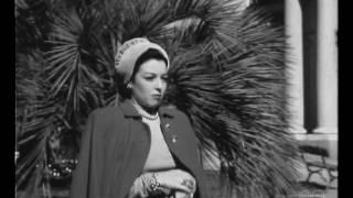 Download Cita a las once ( Joaquín Granados / Rogelio Cobos, 1949) Video
