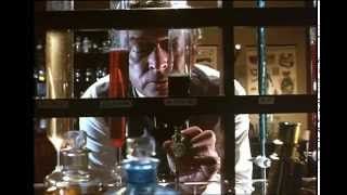 Download Michael Caine in ″Jekyll & Hyde″ Video