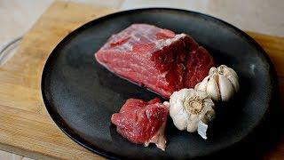 Download Cara Membuat Steak Daging Di Rumah Video