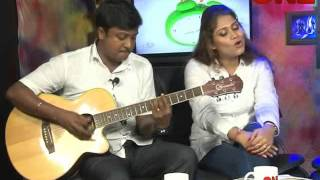 Download Obelay Adda With Subholaxmi Video