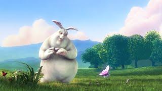 Download Big Buck Bunny - Cartoon for Children, Full Movie Video
