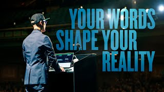 Download What you Believe Becomes Reality – Chris Do, The Futur AIGA 2019 Video