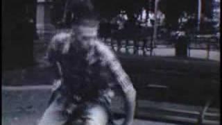 Download VooDoo Love-NYU Student Film I DID Video