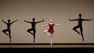 Download SF Ballet Calendar Year End Giving Video