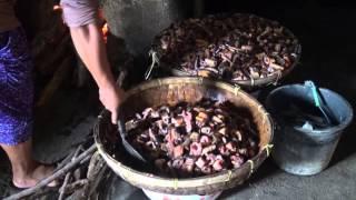 Download Kuliner belut pedas di Tuban - NET5 Video