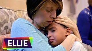 Download Meet Ellie, Leaving a Legacy for Her Son | My Last Days Video
