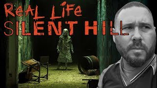 Download REAL LIFE SILENT HILL - HAUNTED CENTRALIA GHOST TOWN Video