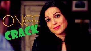 Download OUAT Crack - Once upon a time | crack!vid Video