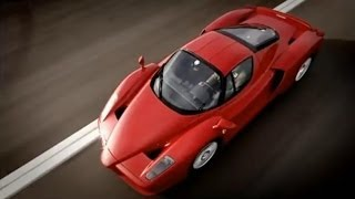 Download Enzo Car Review | Top Gear | BBC Video