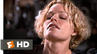 Download Hollow Man (2000) - One More Experiment Scene (3/10) | Movieclips Video