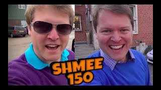 Download How Rich is Shmee150 @Shmee150 ?? Video