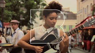 Download Lianne La Havas | No Room For Doubt | A Take Away Show Video