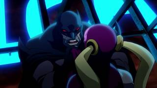 Download Batman (Thomas Wayne) vs. Joker (Martha Wayne)! Video