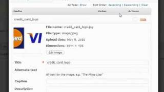 Download how to hack wordpress - Video Tutorial- by Hostbie Video