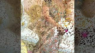 Download البلوزة الوهرانية بلمسة عصرية انيقة .🇩🇿👰♀...🇩🇿🇩🇿🇩🇿🇩🇿blouza wahrania Video