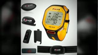 Download Biggest Ever July Heart Rate Monitor Sale At Heart Rate Watch Company Video