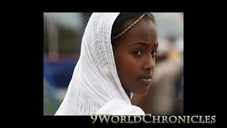Download Who were the Kemites? The Black rulers of the Land you call Egypt - edited Video