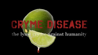 Download LYME CRYME Video