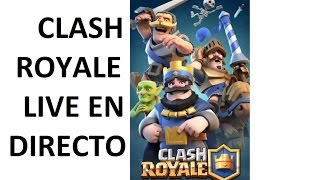 Download TORNEO Clash Royale | DarkBeider Gameplay Video