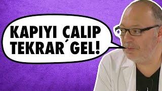 Download Türk Öğretmenlerin Hep Yaptığı 10 Şey Video