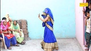 Download English Medium || इंग्लिश मीडियम | Haryanvi Song | Masoom Sharma & Annu Kadyan | Haryanvi 2018 Video