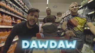 Download TiiwTiiw - DAWDAW ft Cheb Nadir, Blanka & Sky (DJ La Meche) Video