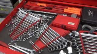 Download Whats In Your Toolbox, Millwright Edition Video